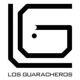 ロス・ガラチェロスのサークルアイコン