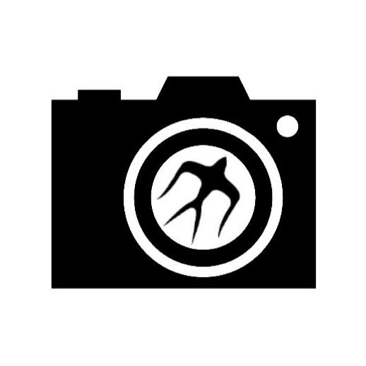 写真研究部のサークルアイコン